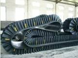 Buy cheap High-Incline Conveyor Belts from wholesalers