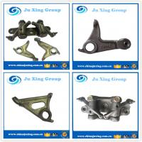 Buy cheap good quality lifan parts  cg125 motorcycle spare parts with OEM service from wholesalers