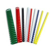 Buy cheap binding combs   binding rings from wholesalers
