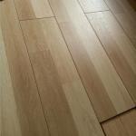 Buy cheap Cheap 8.3mm 12.3mm MDF HDF AC3 wax waterproof laminate flooring from wholesalers