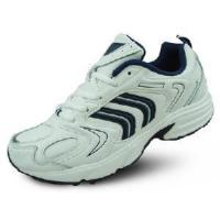 Buy cheap Fashionable Children Shoes for Boys (P29161301) from wholesalers