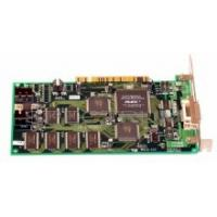 Buy cheap Noritsu Minilab PartsPCI-ARCNET Control PCB J390342 from wholesalers