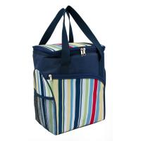Buy cheap whole sale cooler bags ice cooler bag from Xiamen-HAC13031 product