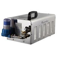 Buy cheap 260 Nozzles High Pressure Misting Fog Machine For Industrial And Commercial Area from wholesalers