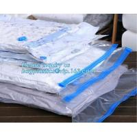China space saver, vac pack, Vacuum roll bag, Clothes quilt Organiser, Vacuum Compressed Bag, vac pac, bagplastics, bagease p on sale