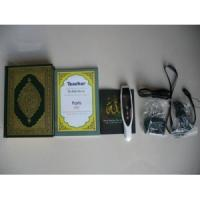 Buy cheap Quran readpen from wholesalers