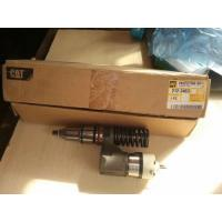 Buy cheap 2123463 212-3463 Caterpillar C10 C12 INJECTOR GP-FUEL from wholesalers