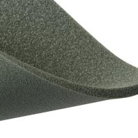 Buy cheap Reflective Sun Shade Material Cross Linked PE Foam 1-100mm Thickness Expandable from wholesalers