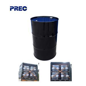 Buy cheap Mixture C12H24O3 Polyurethane Resin , Stable TMPDE Monomer product