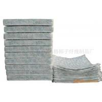 Buy cheap Bonnel Spring Mattress from wholesalers