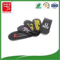 Buy cheap Recycle Hook And Loop Hair Clips For Head Ornament , Hair Salon from wholesalers