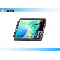 Buy cheap Full HD 24'' Open Frame LCD Monitor Industrial Capacitive Touch LCD Display from wholesalers