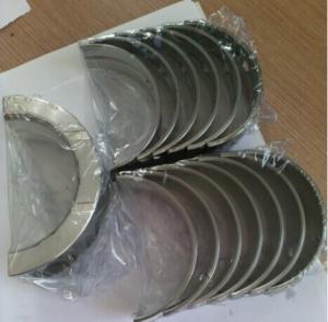 Buy cheap Cummins H3.8 Main Bearing product