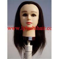 Mannequin Practice Head Quality Mannequin Practice Head