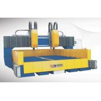 Buy cheap CNC High Speed Double spindle drilling machine for Tube Plates and Flange PHD3030/2 from wholesalers