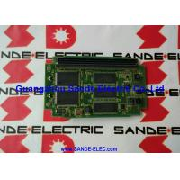 Buy cheap Fanuc A20B-3300-0310 PC Board CPU Controller 16MB DRAM Module A20B33000310    A2OB-33OO-O31O from wholesalers