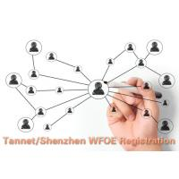 Buy cheap Shanghai Social Resources from wholesalers