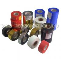 Buy cheap Hot Stamping Foils for Coding from wholesalers