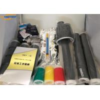 Buy cheap Durable Cold Shrinkable Termination Kits High Voltage With Free Sample from wholesalers