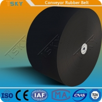 Buy cheap NN Series Wear Resistant JIS Heavy Duty Conveyor Belt from wholesalers