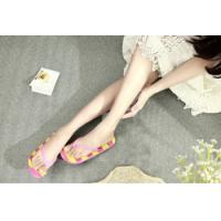 Buy cheap flip flops manufacturer from wholesalers