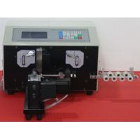 China Jacket wire cutting and stripping machine WPM-09HT on sale