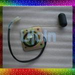 Buy cheap Chinese atv parts CF MOTO CF150 150CC Oil level sensor combination 6100-170200 from wholesalers