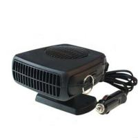 Buy cheap Handheld Portable Car Heaters Pic Heating Element Yf125 With Oem Service from wholesalers
