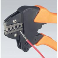 Buy cheap VH2 CRIMPING PLIERS product