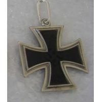 Buy cheap cross badge,cross pendant,cross necklace,cross with chain,cross emblem from wholesalers