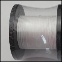 Buy cheap 500m 20lb Dyneema pe fishing line from wholesalers