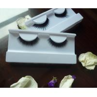 Buy cheap Women wholesale party crazy false eyelashes,rhinestone false eyelashes from wholesalers