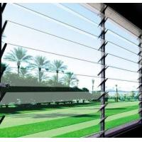 Exterior Wooden Shutters Quality Exterior Wooden Shutters For Sale