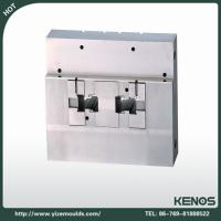 Buy cheap injection moulding tool,plastic injection mold manufacturer,ejector manufacturers from wholesalers