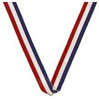 Buy cheap Customized medal lanyard for game from wholesalers