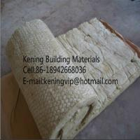 Mineral wool home quality mineral wool home for sale for Mineral fiber blanket insulation
