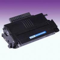 Buy cheap Toner Cartridge with 4,000 Pages Yield, Suitable for Okidata B2500/2520/2540 Laser Printer from wholesalers