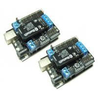 Buy cheap 100M Bluetooth Module WKBT0221AR from wholesalers