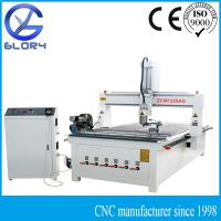 Buy cheap 4th Rotary Axis CNC Router Machine Engraving Router from wholesalers