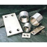 Buy cheap High Temperature Self Lubricating Bearings For High Speed Punching from wholesalers