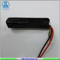 Buy cheap High quality Airsoft LiPo Battery Packs 20C 11.1V 1200mAh from wholesalers