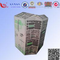 wholesale food quality wholesale food for sale