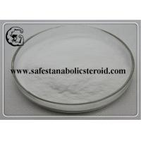Buy cheap High Purity 99% Nutrition Supplements White Powder L-Glutamine for Body Health from wholesalers