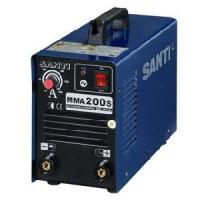 Buy cheap WS-200T series dc arc welder from wholesalers