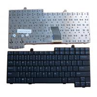 Buy cheap Laptop Keyboard Replacement for DELL Inspiron D500 from wholesalers