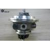 Buy cheap Turbo CHRA Cartridge for Skoda Octavia , K03 5303-710-0516 5303-970-0052 5303-988-0052 from wholesalers