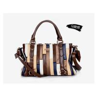 Buy cheap BALADO best selling handcrafted handbag,quality Ladies bag, womens'bag factory price from wholesalers