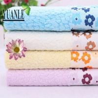 Buy cheap China popular Bamboo Towel product