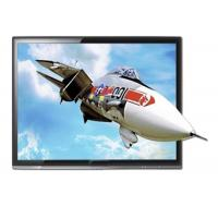 Buy cheap 70° Wide Visual Angle 3D LED Screen TV For Home Or Theater from wholesalers