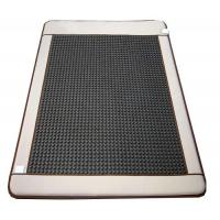 Buy cheap Germanium Massage Jade Thermal Bed mattress from wholesalers